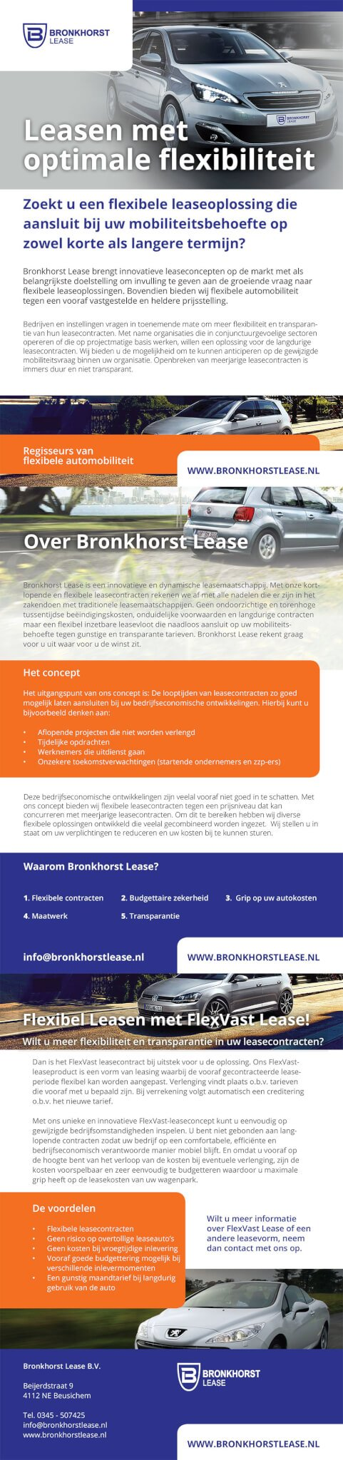 brochureBronkhorst Lease Brochure